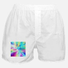 Northern Lights Boxer Shorts