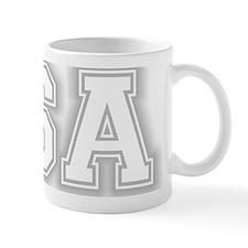 LogoUSA Mug