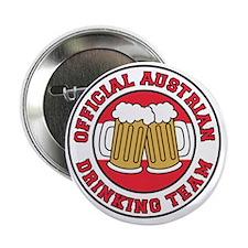 """Austrian Drinking Team 2.25"""" Button"""