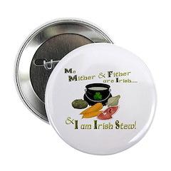 Irish Stew! 2.25