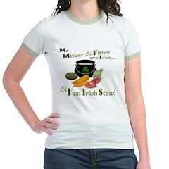 Irish Stew! (2-Sided) T