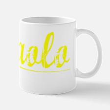 Dipaolo, Yellow Mug