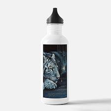 Burning Bright Water Bottle