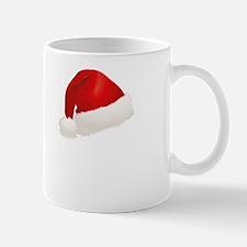 santaHO1B Mug
