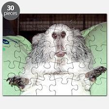 Reko Smile Puzzle