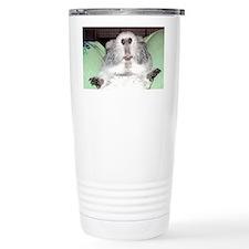 Reko Smile Travel Mug