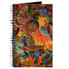 pheonix-print Journal