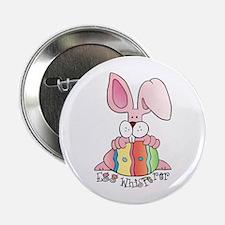 Egg Whisperer Button