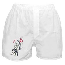 bct_travel_valet_757_V_F Boxer Shorts