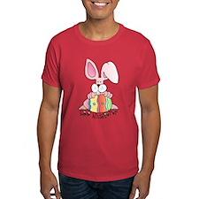 Egg Whisperer T-Shirt