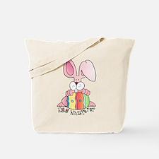 Egg Whisperer Goodie Bag