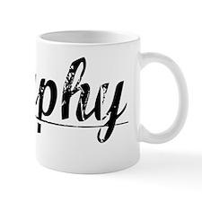 Murphy, Vintage Mug
