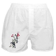 bct_coin_purse_front Boxer Shorts