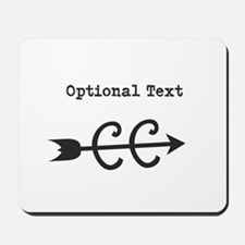 Customize Text Cross Country - Personalized Gifts