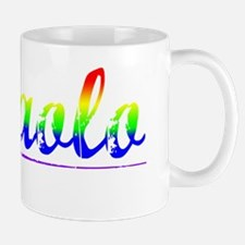 Dipaolo, Rainbow, Mug