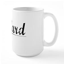 Pollard, Vintage Mug