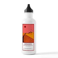 Arrakis Water Bottle