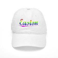 Easton, Rainbow, Baseball Cap