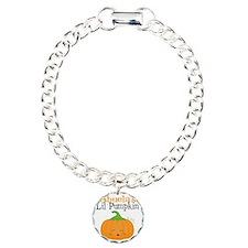 Abuelas Little Pumpkin Bracelet