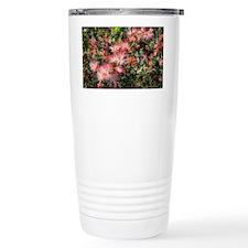 red fairydusters Travel Mug