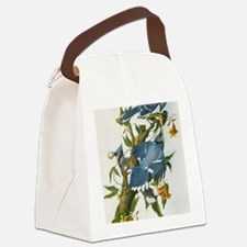 bja_greeting_card_192_V_F Canvas Lunch Bag