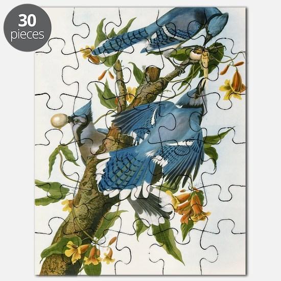 bja_greeting_card_192_V_F Puzzle