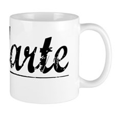 Rodarte, Vintage Mug