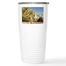 summerj Travel Mug