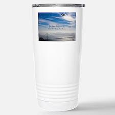 SF_4.25x5.5_NoteCards_E Stainless Steel Travel Mug