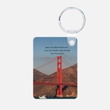 SF_5.5x8.5_Journal_Endeavo Keychains
