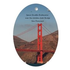 SF_5.5x8.5_Journal_EndeavourOverGold Oval Ornament