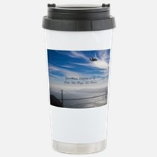 SF_5x3rect_sticker_Ende Stainless Steel Travel Mug