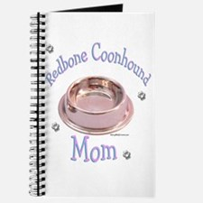 Coonhound Mom Journal