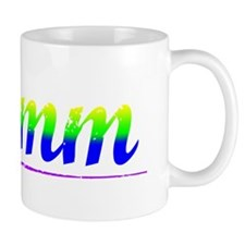 Grimm, Rainbow, Mug
