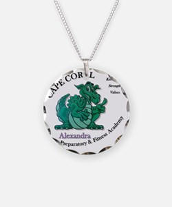 ccpfa allie Necklace
