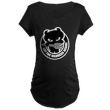 Halloween IMP T-Shirt