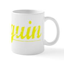 Holguin, Yellow Mug