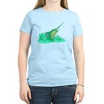 SailFish Women's Light T-Shirt