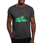 SailFish Dark T-Shirt