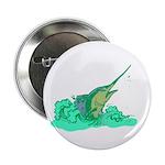SailFish Button