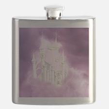 pfc_shower_curtain Flask