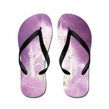 pfc_queen_duvet_2 Flip Flops