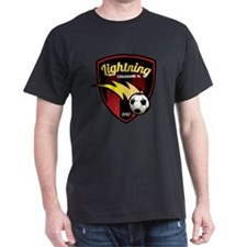 LFC T-Shirt