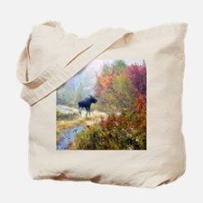 16X20 print Tote Bag