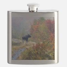 16X20 print Flask
