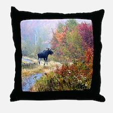 16X20 print Throw Pillow