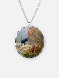 16X20 print Necklace