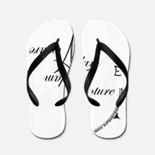 Adam Venture Flip Flops
