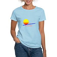 Kasandra T-Shirt
