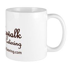 Cakewalk Logo Very Very Large Mug